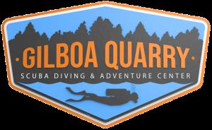 Gilboa Quarry, The Midwest Premier Scuba Diving & Adventure Center!